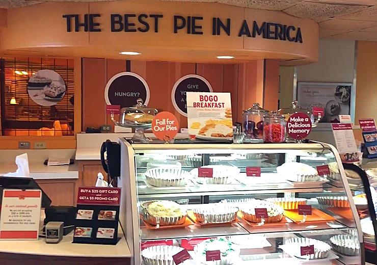 Kerfkore Best Pie In America