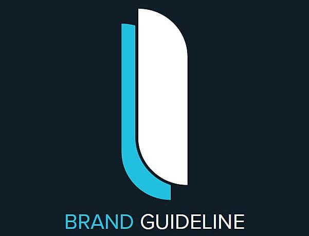 Kerfkore Brand Guideline